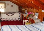Location vacances Gilford - Lake Winnisquam 101-2