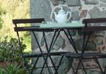 Location vacances Carmignano - B&B Azienda Agricola Montecucchi-4