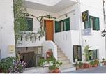 Location vacances Λαμπη - Pela Rooms-2