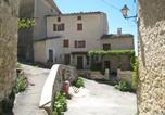 Location vacances Rustrel - L Oustalet-1