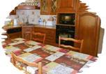 Location vacances Yzeron - Chez Colombine-2