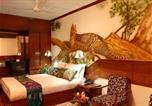 Hôtel New Delhi - Hotel Alka Classic-2