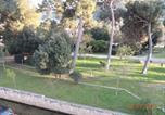 Location vacances Stari Grad - Apartments Dalmatian Stone House-4
