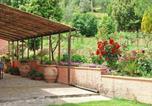 Location vacances Corciano - Il Verde-3