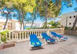 Location vacances Santa Ponsa - Villa Marta-3