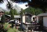 Location vacances Saas-Fee - Apartment Cityhaus-3