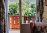 Location vacances Rialp - Vanses Apartment-3