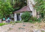 Location vacances Levroux - La Tour-3