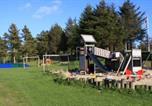 Camping Thisted - Guldager Camping-2