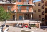 Location vacances Capoliveri - Palestro-3