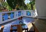 Location vacances Baga - Banana Republic-2
