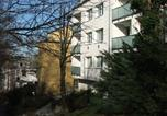 Location vacances Perchtoldsdorf - Apartment24 - Hietzing-4
