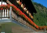 Hôtel Blitzingen - Albergo Rotenthal-3