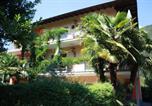 Location vacances Cannobio - Villa Banana-2