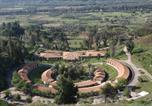 Location vacances Archea Olimpia - Stone House near Ancient Olympia-1
