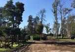 Location vacances Pilar - Los Potrillos-1