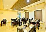 Hôtel Udaipur - Hotel Mukund Villas-2