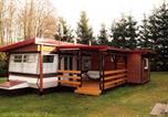 Location vacances Gołdap - Domki Letniskowe nad Jeziorem-3