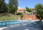 Location vacances Manlleu - El Quintà-4