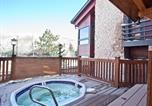 Villages vacances Park City - Park City Collection by Wyndham Vacation Rentals-3