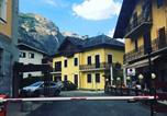 Location vacances Bardonecchia - Casa Flaviana-2