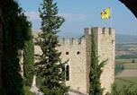Location vacances la Baronia de Rialb - Cal Xeco-4