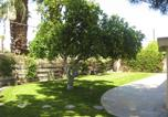 Location vacances Rancho Mirage - Palm Spring House-3