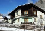 Location vacances Bad Kleinkirchheim - Haus Taferner-3