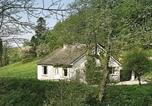 Location vacances Moray - Mansefield Cottage-4