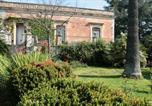 Location vacances Trecastagni - Casa Billotta-2