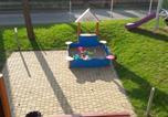 Location vacances Mielno - Rezydencja Rodzinna Mielno-1