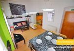 Location vacances Cáceres - Caceres Urban Apartaments-4