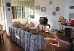 Location vacances Capaccio - Apartment Paestum 1-3