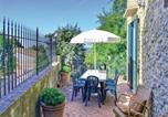 Location vacances Casale Marittimo - Holiday home Casale M.mo Xxxii-2