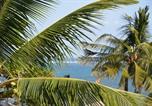 Villages vacances Mombasa - Neptune Beach Resort - All Inclusive-3