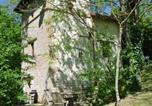 Location vacances Caussade - Domaine de Merlanes-2