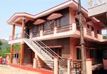 Location vacances Madikeri - The Haven Coorg Homestay-1