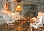 Location vacances Usson-en-Forez - La Clef des Champs-3