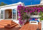 Location vacances Canuta - Casa Blanca-3
