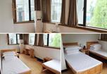 Hôtel Huangshan - Shele International Youth Hostel-2