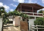 Hôtel Santa Elena - M&L Inn-3