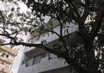 Location vacances Colombo - Amber Fr 16 - Colombo-1