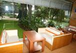 Hôtel Thành phố Hồ Chí Minh - Bao Minh Hotel-4