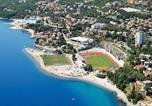 Location vacances Rijeka - Santosha Rijeka-Center Apartment-4