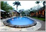 Location vacances Gianyar - Bona Village Inn-3