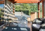 Hôtel Blenheim - Aldaha Luxury Accommodation-4