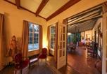 Location vacances Nairobi - Karen Gables-3