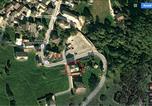 Location vacances Brusson - Alpirosa-4