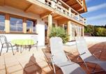 Location vacances Todtmoos - Vogelsang-1