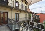 Location vacances Baveno - Apartment Old Town Baveno-4